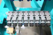 旋挖钻机液压件.jpg