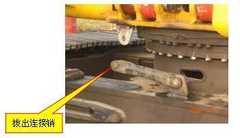 旋挖钻机学校学习多长时间,旋挖钻机的安装流程