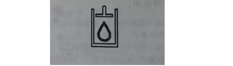 哪里的学校可以学习旋挖钻机,教您认识旋挖机仪表上的图标