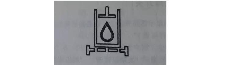 液压油滤芯.jpg