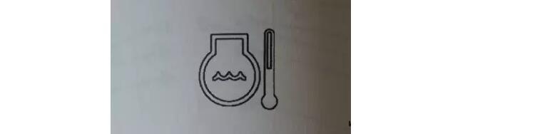 旋挖机水温指示仪表图标.jpg