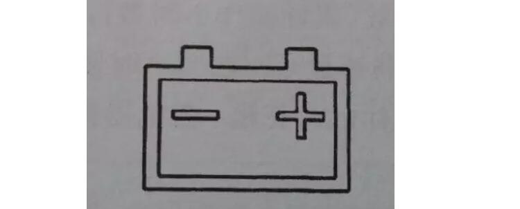 发电指示标志.jpg
