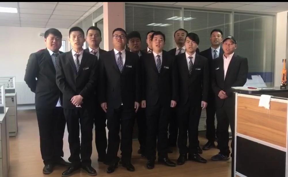南京无限达打造国内旋挖钻机租赁销售配件维修一站式服务