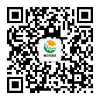 南京无限达微信公众号:旋挖钻机商城